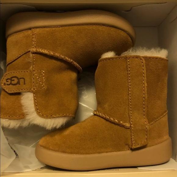 6a9e2a3082ed UGG Shoes | Infant Keelan | Poshmark